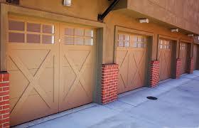 Garage Door Service Novi